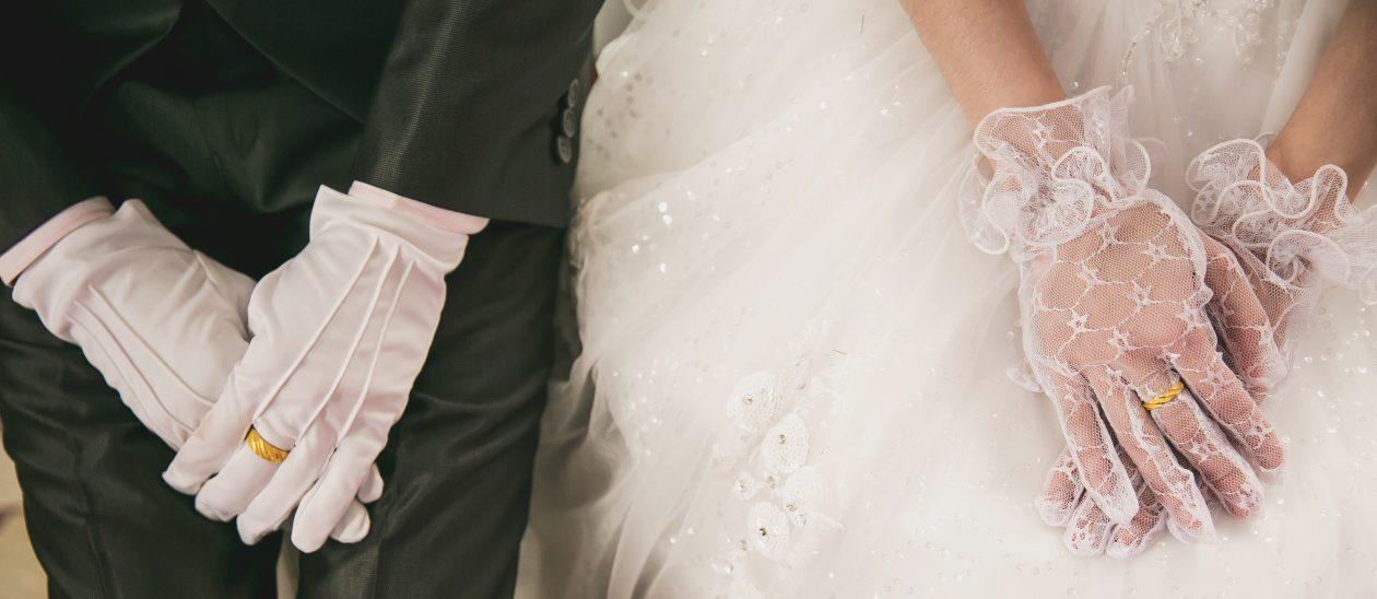 首席自助婚紗攝影工作室|自助婚紗|婚紗攝影-So Sweet Photo Studio